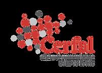 logo_cerfal_master_0 copie.png