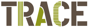 TRACE-GROUPE-Logo-400px copie.png