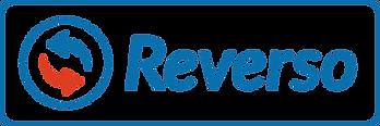 web-reverso-logo-outline@3x.png