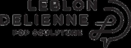 LD_Logo_Final.png