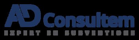 AD-CONSULTEM-logo-637269212521646156.png