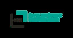 Cesi_Logo_ALTERNANCE_RVB.png