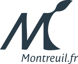 montreuil.png