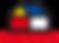 Logo Sodimac.png