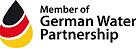 MenberofGermanWaterPartnership_png - sma