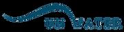 UN_Water_logo.png