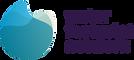 WaterFootprintNetwork-header (1).png