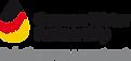 GWP_TDC4_M_Claim-1000-px-breit-800x378.p
