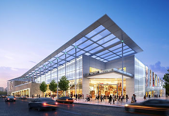 Mall-Architecture-Design-and-Elevation-d