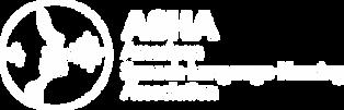 ASHA_Logo-1536x494.png
