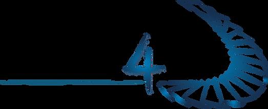 Logo M4Y.PNG