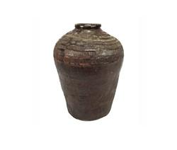 Hangzhou Jar