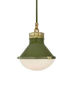 Ludy Hang Light