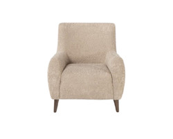 Blackely Accent Chair