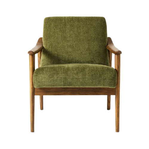 mid-century-show-wood-chair-o-removebg-p