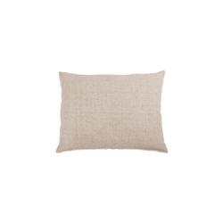 Logan Big Pillow