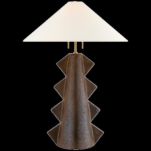 Senso Lamp