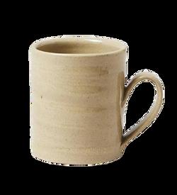 Pastoral Mug