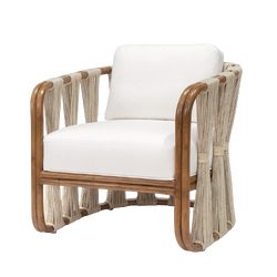 Strings Attached Chair