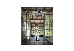 Creating Home Book
