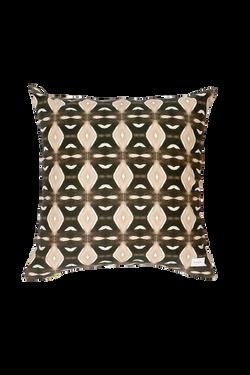 Bungalo Arabian Pillow
