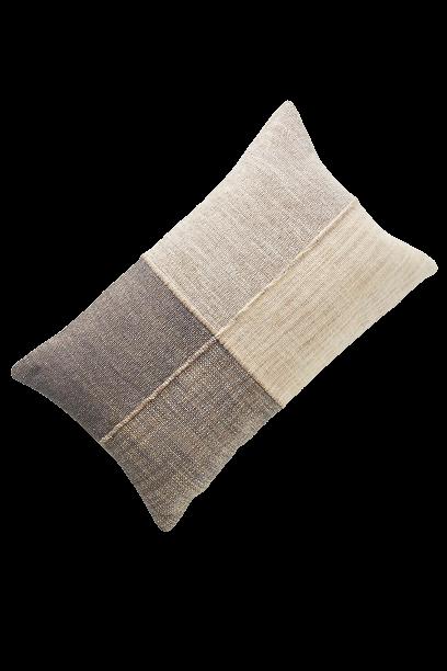 Woven Ryanne Pillow