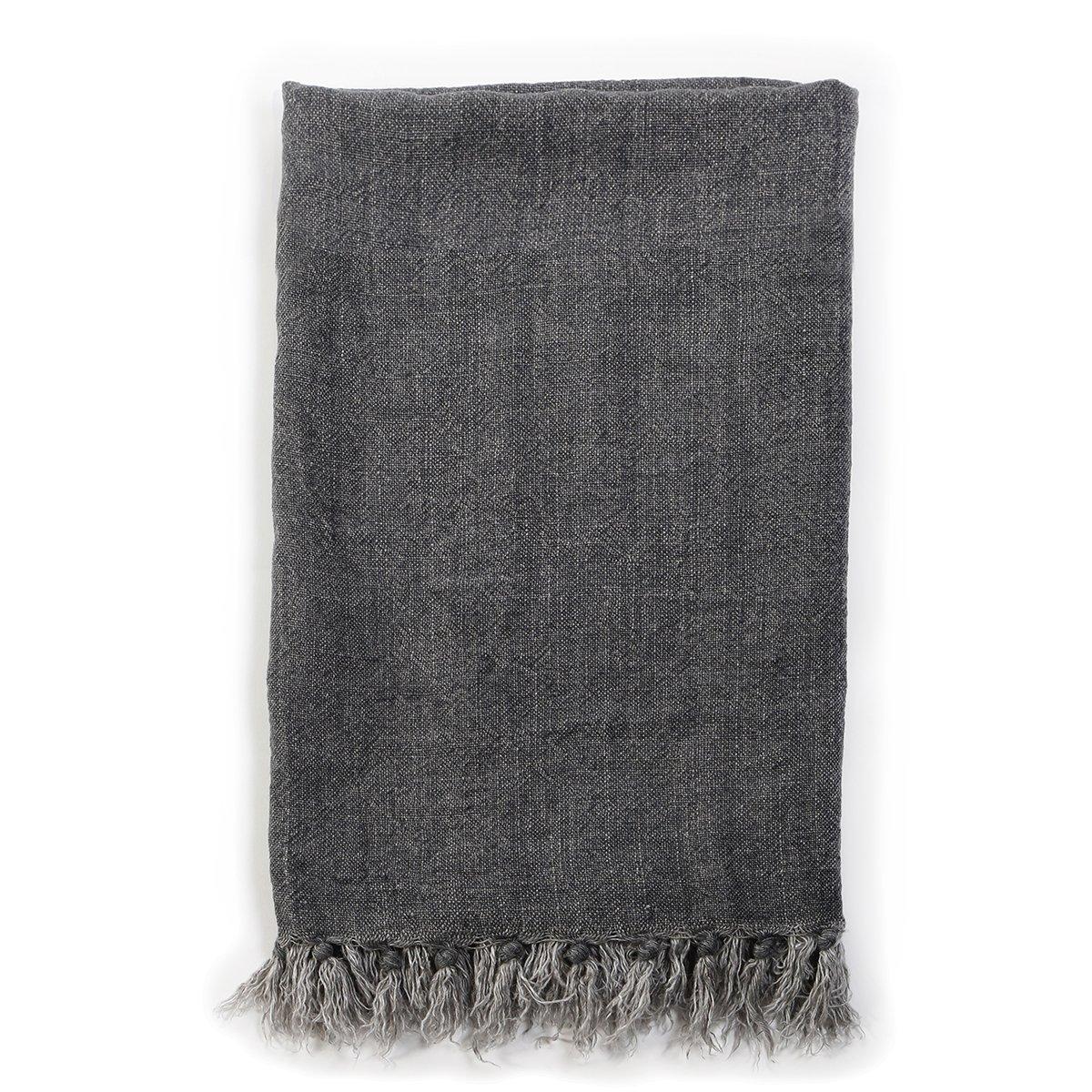 Montauk Blanket