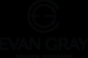 Evan_Gray_Logo_K.png