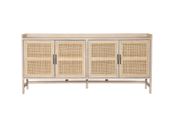 Caprice Sideboard