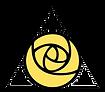 Rose Logo (1) copy.png