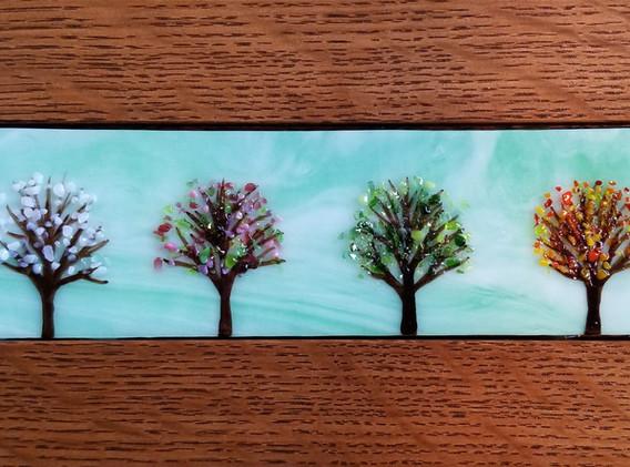 Small Four Seasons