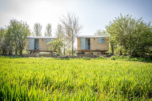 Shepherds Huts April 2017-13-min.jpg