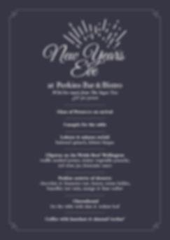 new years eve menu.jpg