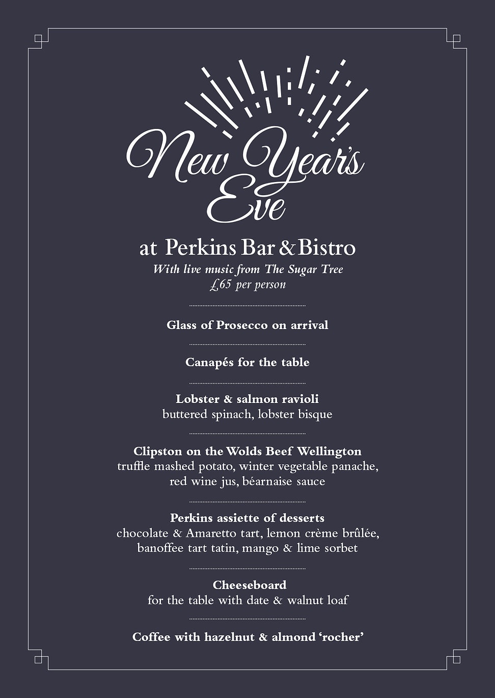 new years eve menu.jpg