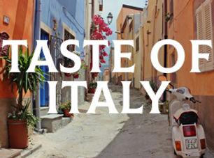 ITALY COLOUR.jpg