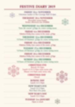 festive calendar-min.jpg
