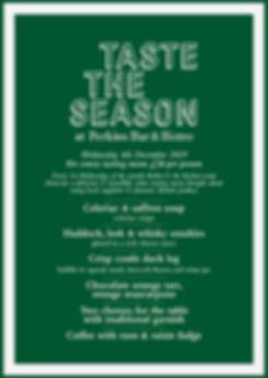 taste the season december 2019.jpg