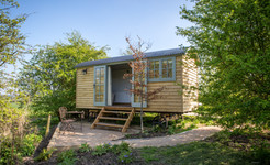 Shepherds Huts April 2017-64-min.jpg