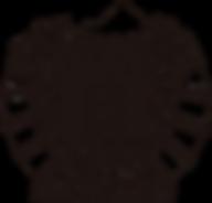 perkins logo.png