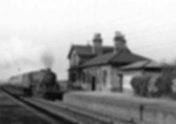 Priestley 1956.jpg