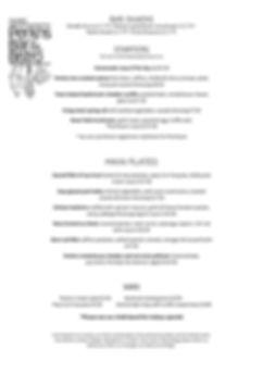 Reduced menu March20-page-001.jpg