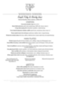 Weekend Dinner Sample-page-001.jpg