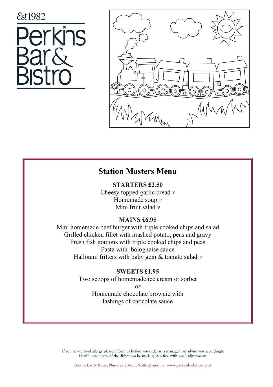 Station masters menu 2019-page-001.jpg