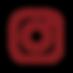 Perkins IG logo PNG.png