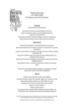 Mothering Sunday 2020 menu-page-001.jpg