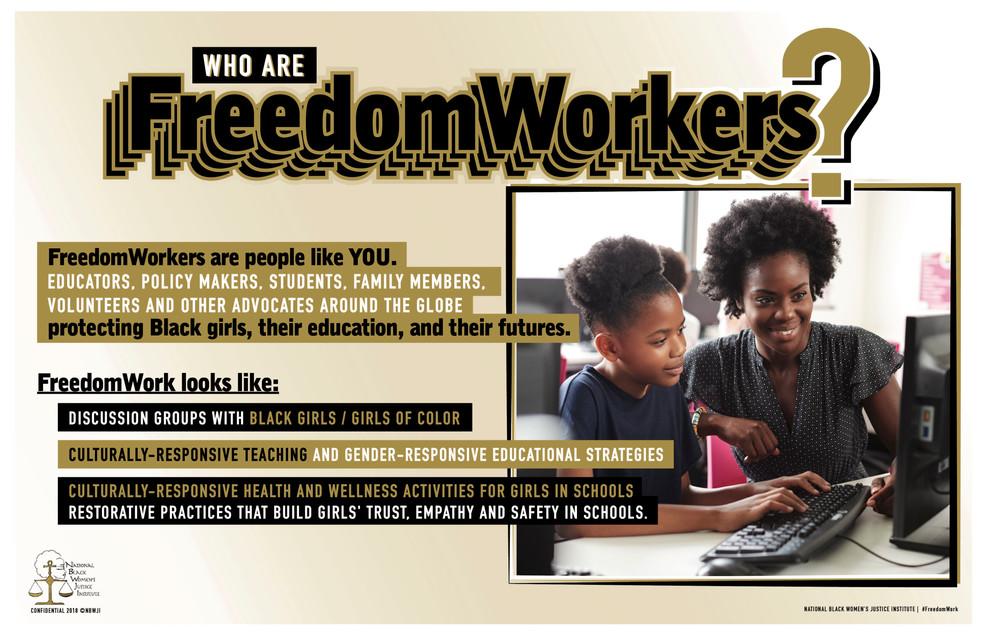 NBWJI FreedomWork Deck 3.jpg