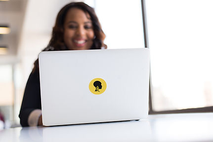 nbwji laptop.jpg