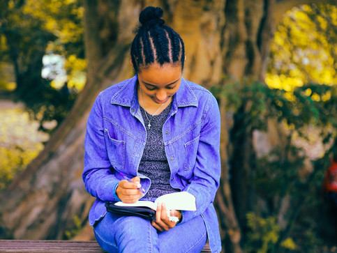 How Schools Can Prioritize Mental Health for Black Girls and Other Youth