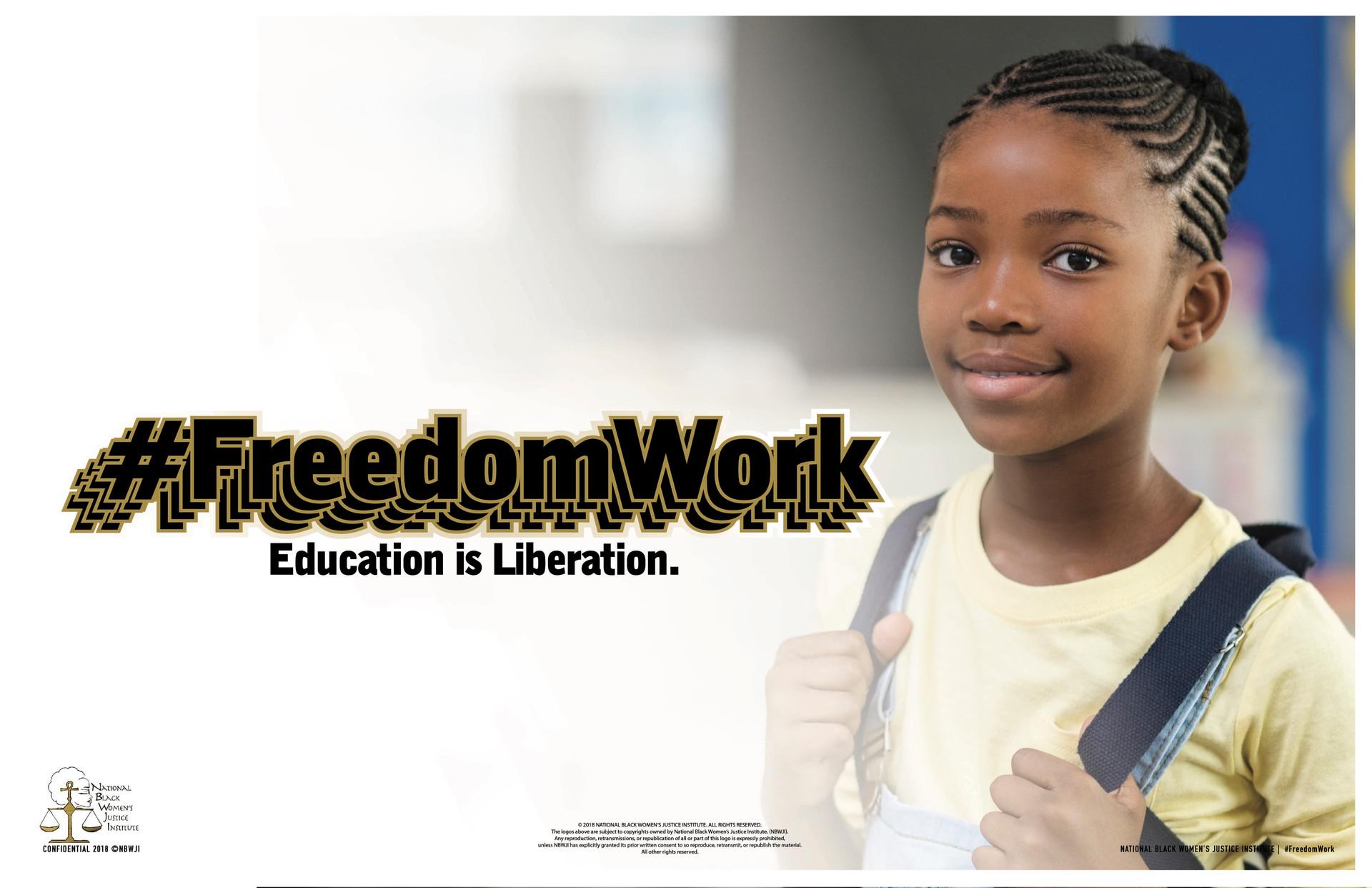 NBWJI FreedomWork Deck 1.jpg