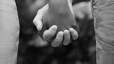 man-and-woman-holding-hands-3228726_edit